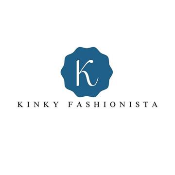 Kinky Fashionista