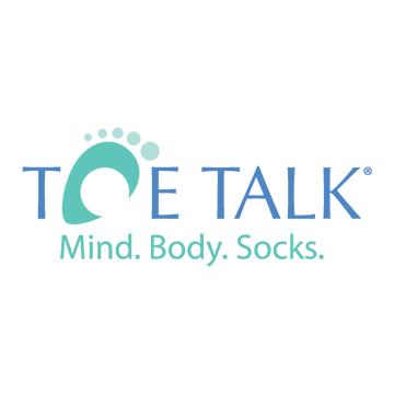 Toe Talk